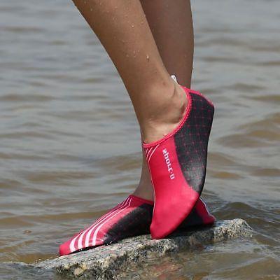 Mens Socks Yoga Beach Dance Wave