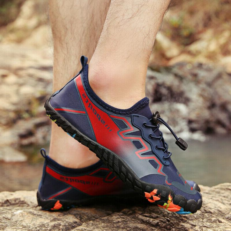 Men's Wading Water Shoes