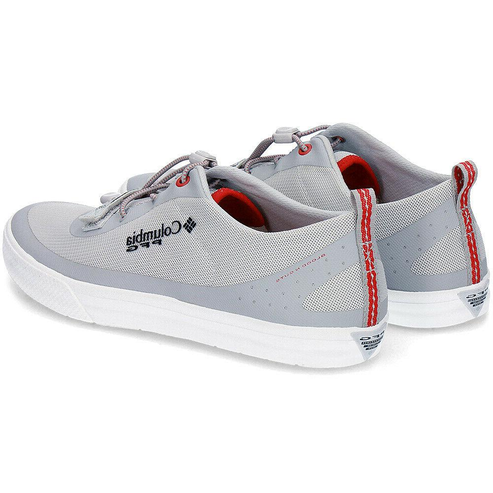 Mens Shoes Boat