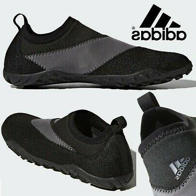 Comprar > adidas water shoes mens |