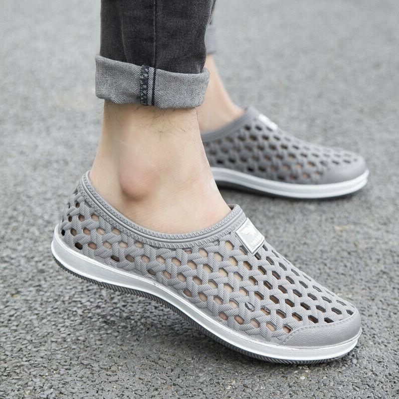 Mens Shoes Dry Barefoot Swim Diving Surf Sports Beach Walk
