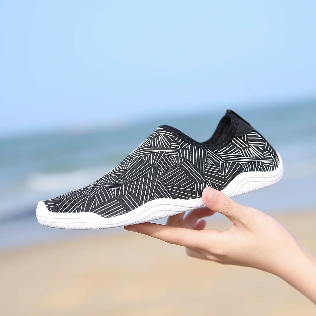 Mens Dry Barefoot Yoga Surf