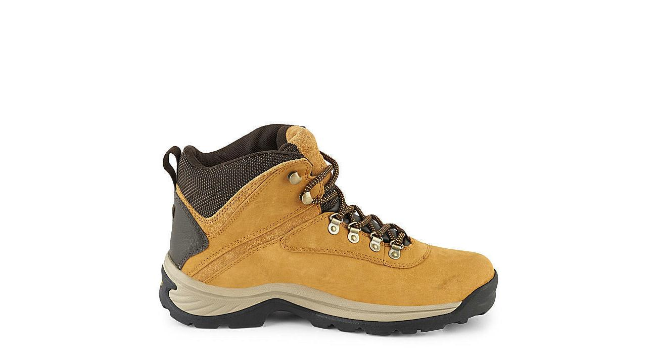 Timberland Ledge Waterproof Water Lace Hiking Shoes