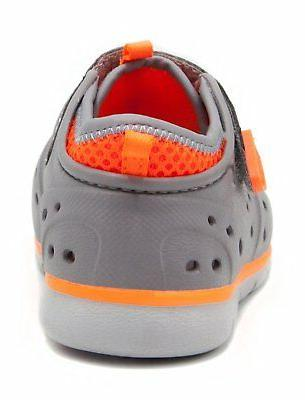 London from Play Sneaker Sandal Shoes