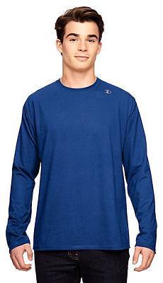 XS-3XL VAPOR T-Shirt