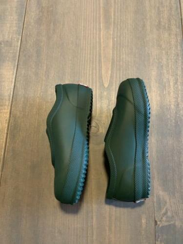 NEW HUNTER Baby Slip On Shoes Military 8