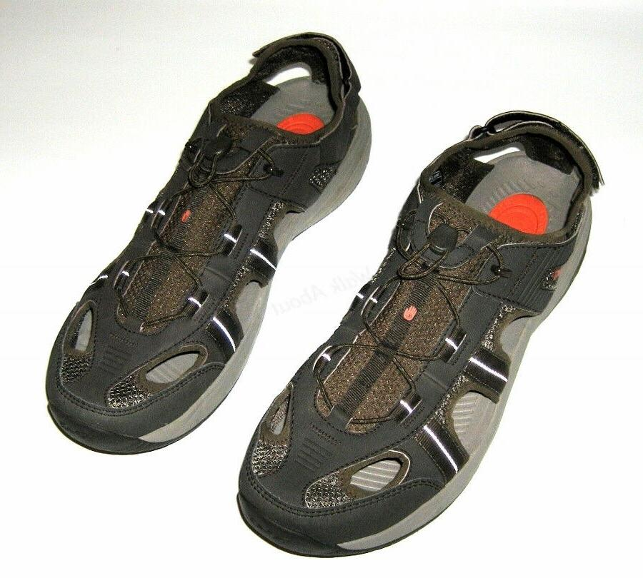 NEW WATER SHOES
