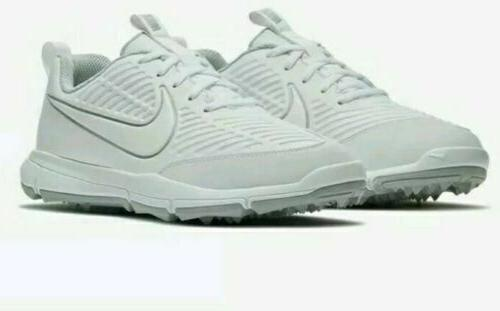 NEW 2 Womens Grey Water-Repellent Golf 9.5