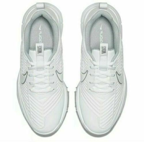 NEW Nike Explorer 2 Womens AA1846-101 Water-Repellent 9.5