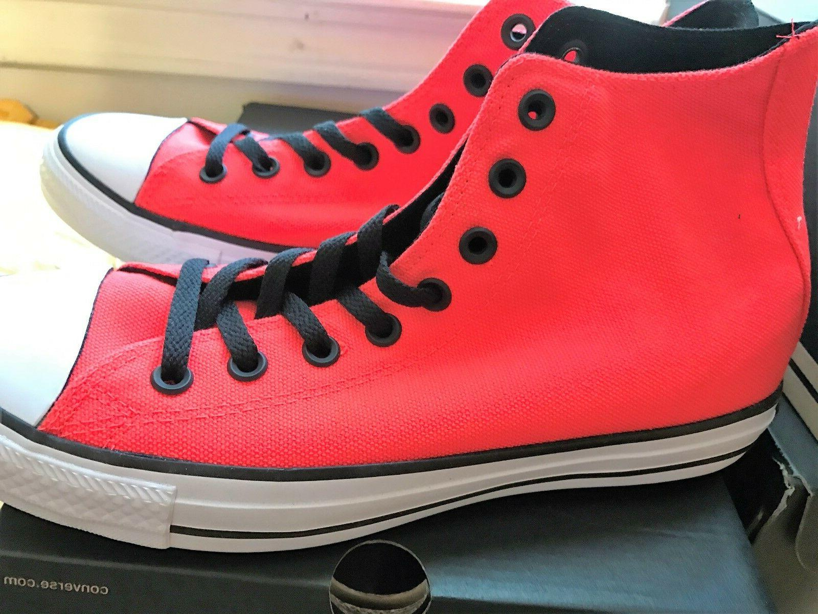 new men chuck taylor all star water