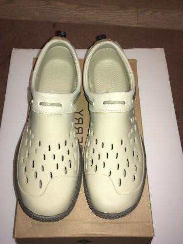 new men s 13m sperry top sider
