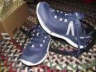 NEW Men's Teva EVO Mesh Water Boat Shoe Sneakers 7.5 Insigni