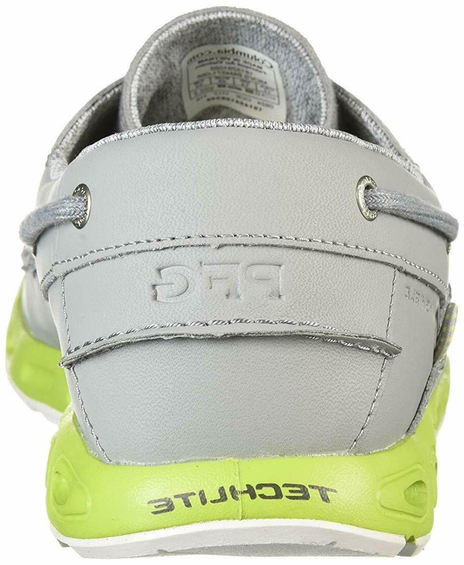 New Mens PFG Water Shoes