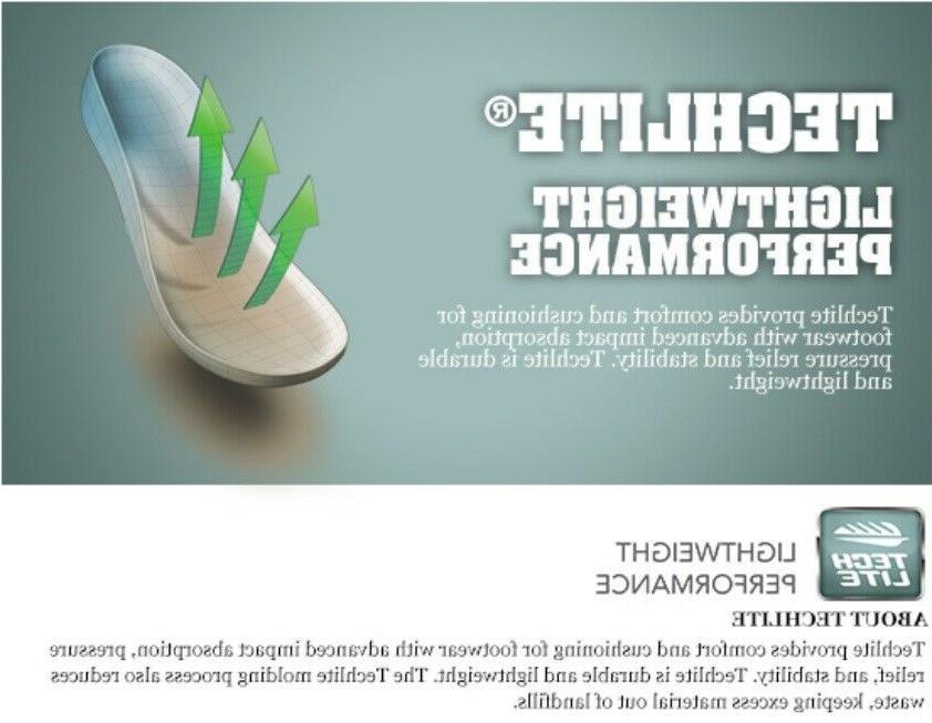 New Mens PFG Omni-Grip Techlite Water
