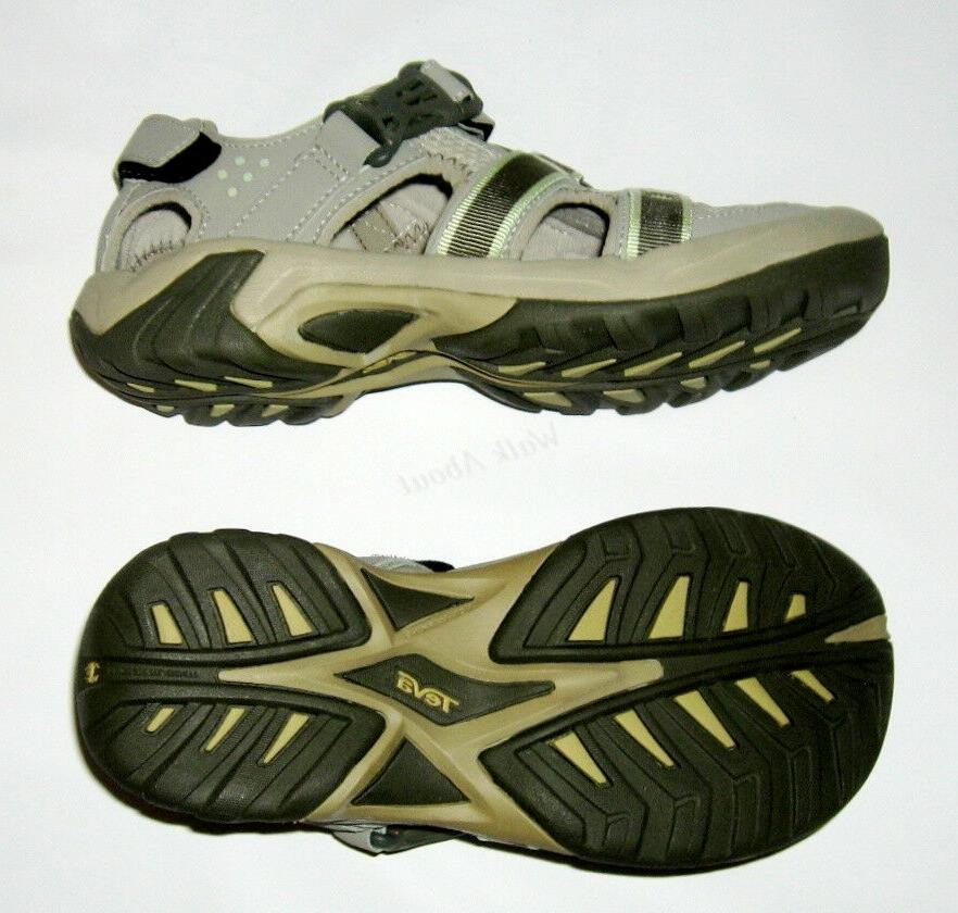 NEW SHOES HYBRID WATER SPORT HIKING SANDALS SHOE 6