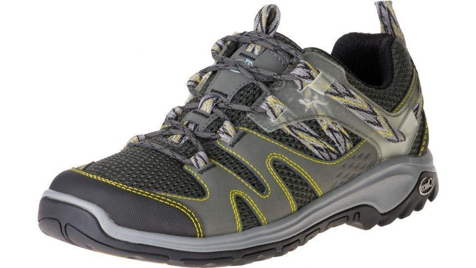 new outcross evo 4 water shoes men