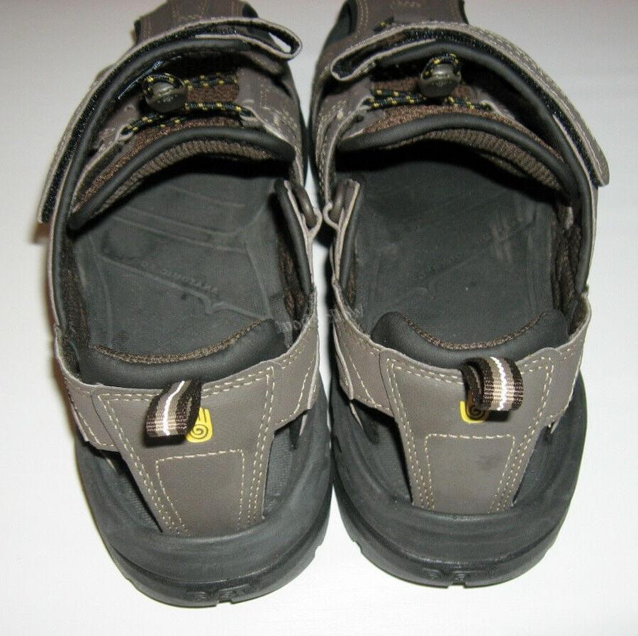 NEW TEVA HYBRID SHOES