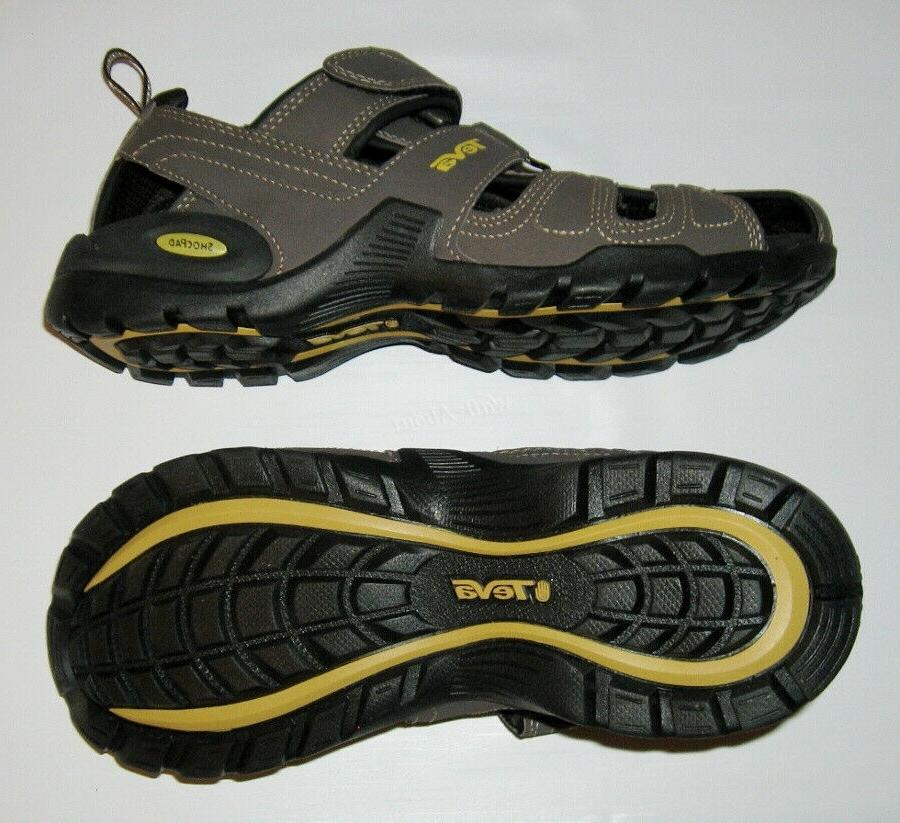 HYBRID WATER SHOES