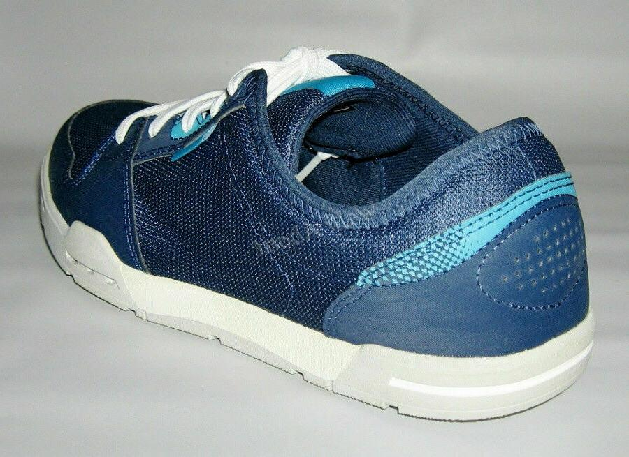 NEW HYBRID WATER SNEAKERS SHOES