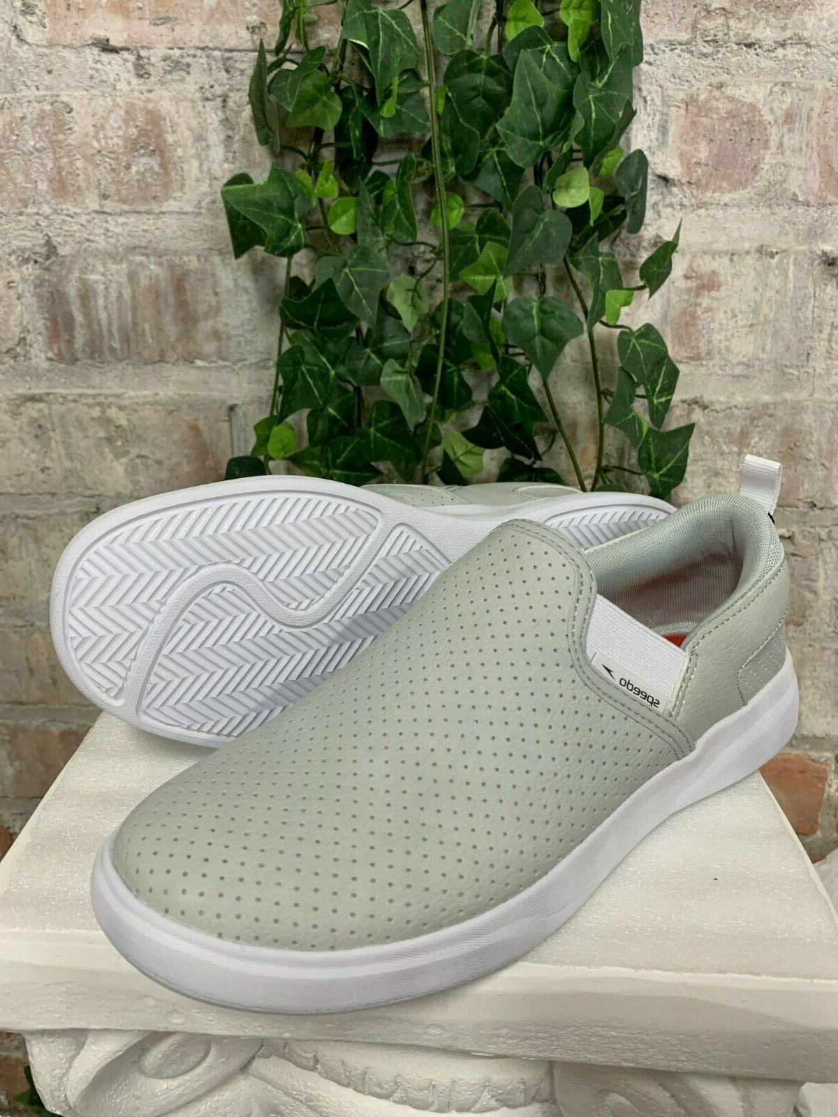 NEW Speedo Shoes Hybrid Drainage