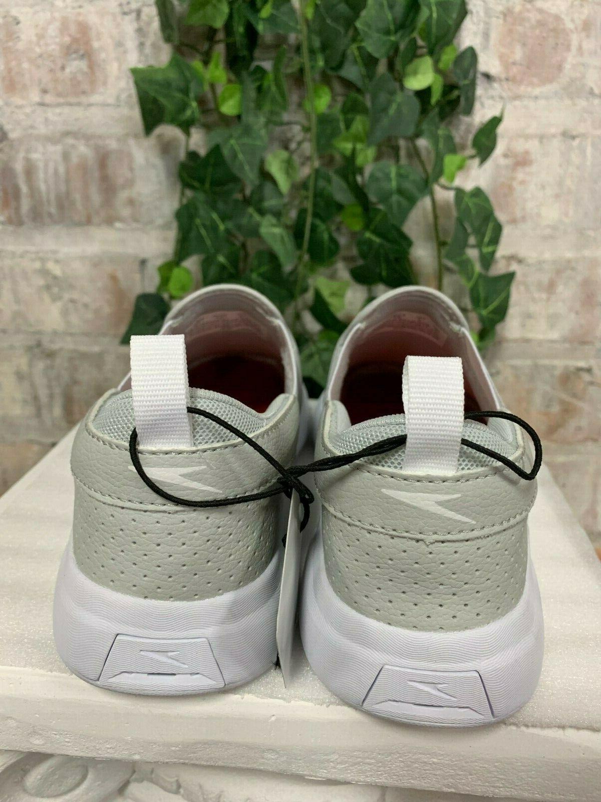 NEW Shoes Hybrid Drainage PK