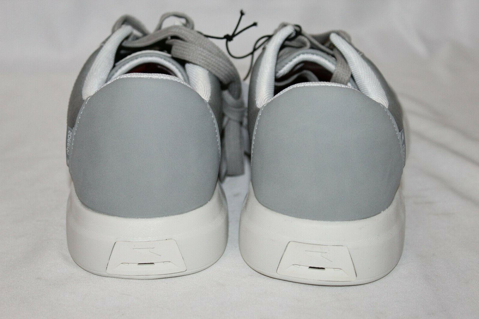 NEW Speedo Water Shoes Mens Quart Hybrid Sneaker NWOB