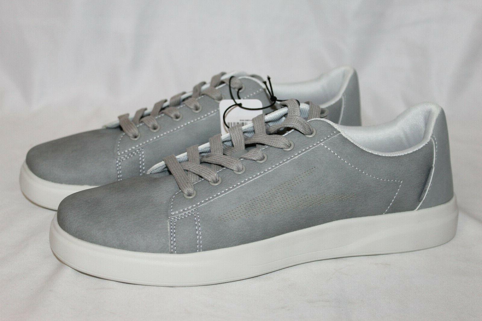 new water shoes mens quart hybrid lightweight