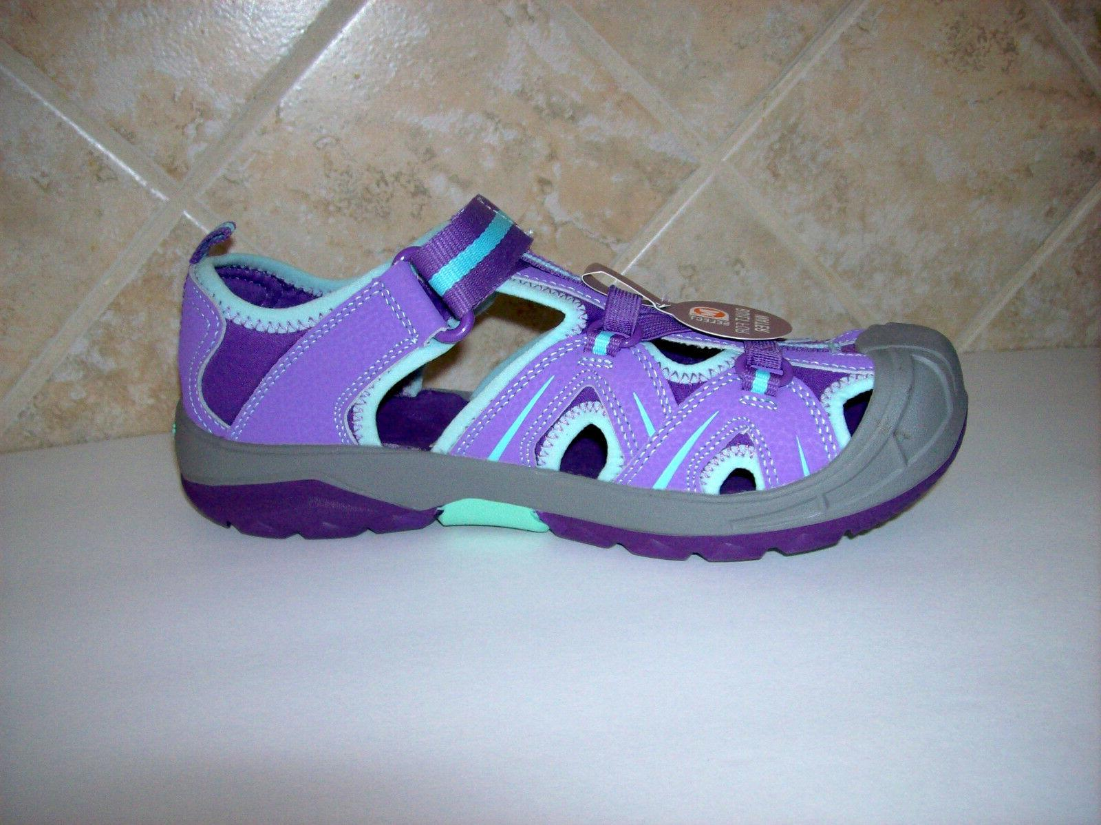 NEW Shoes Hiking Shoes Size 6?