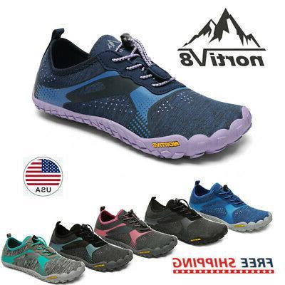 nortiv8 women s water shoes aqua shoes