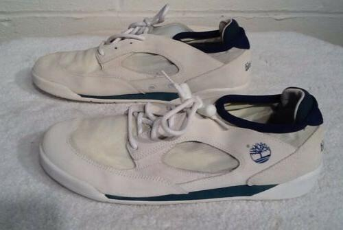 nos suede and mesh water shoes mens