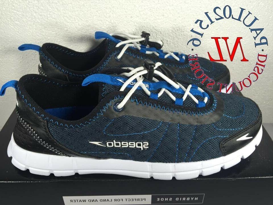 nwob men s hybrid watercross water shoes