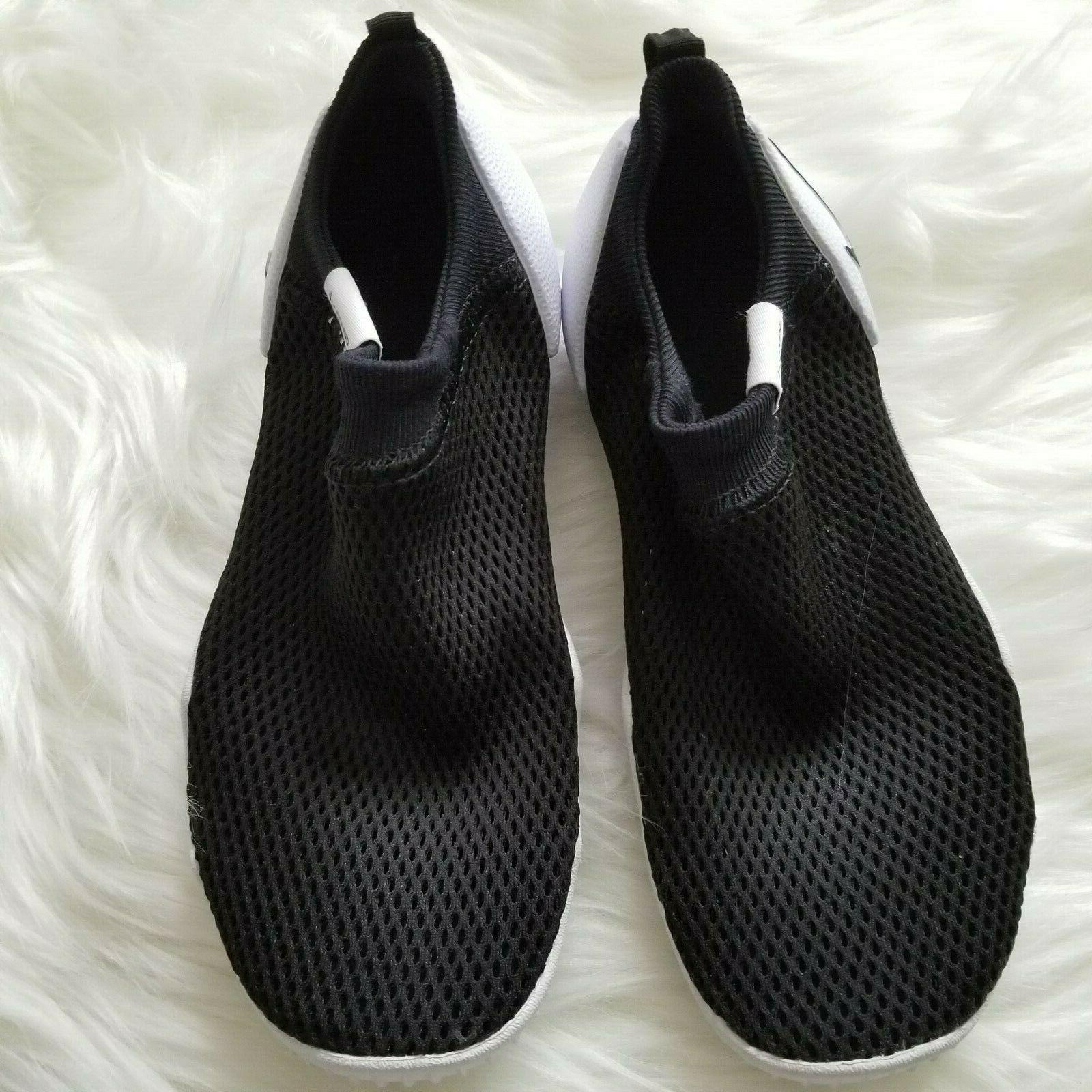 NWT Aqua Sock Shoes