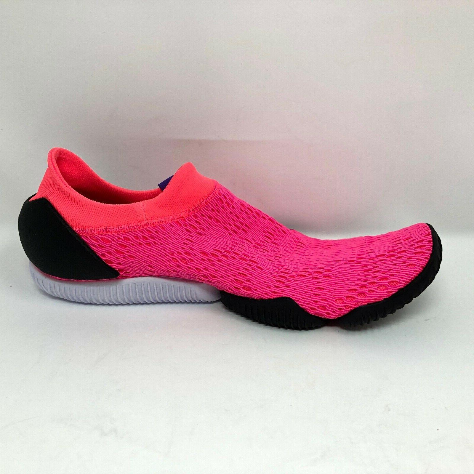"NWT Sock 360 ""pink cancer 11 601"