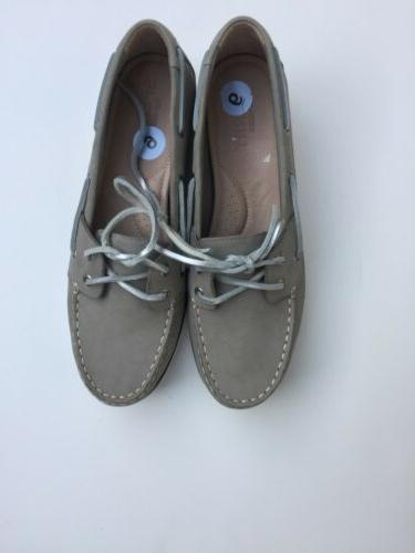 NWT Sperry Top Sider Azur Shoes Size