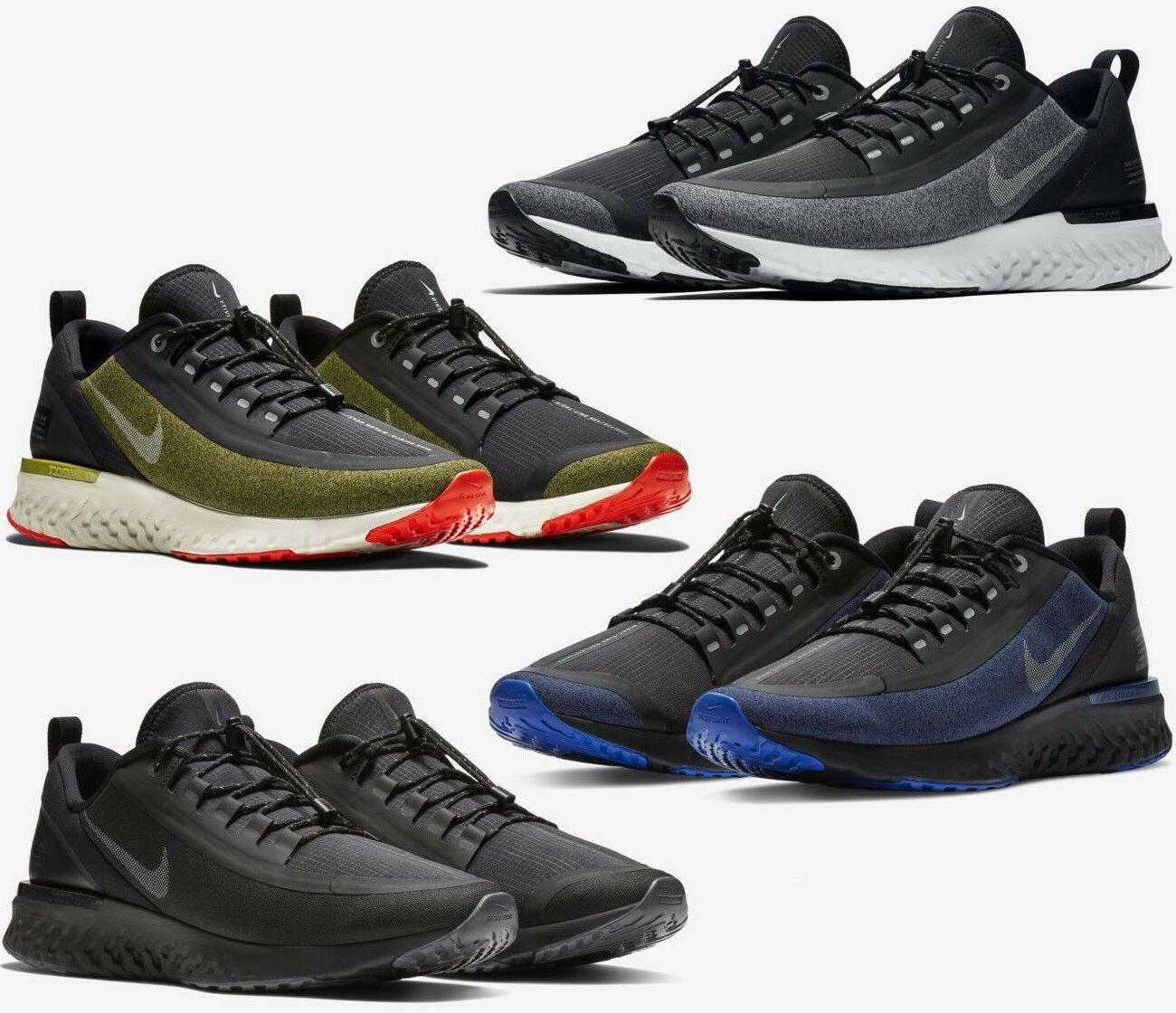odyssey react shield sneaker men s lifestyle