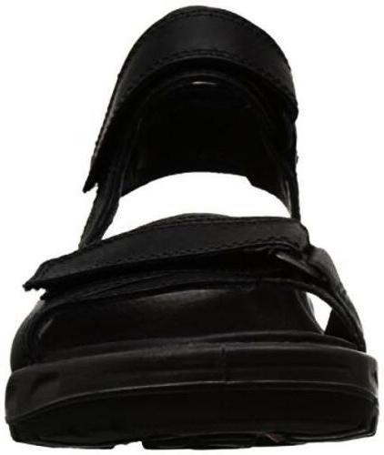 Ecco Offroad Yucatan Mens Sandals