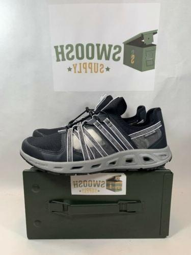 okolona athletic running water comfort shoes 12