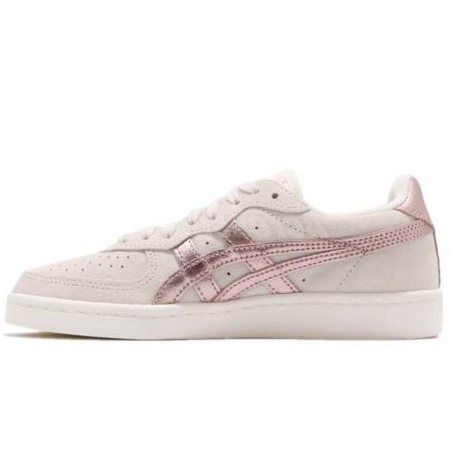 Asics Onitsuka Tiger Cream Rose