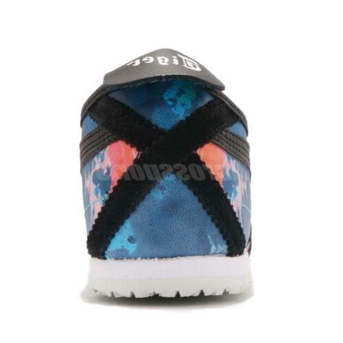 Asics Onitsuka 66 Women Running Shoes