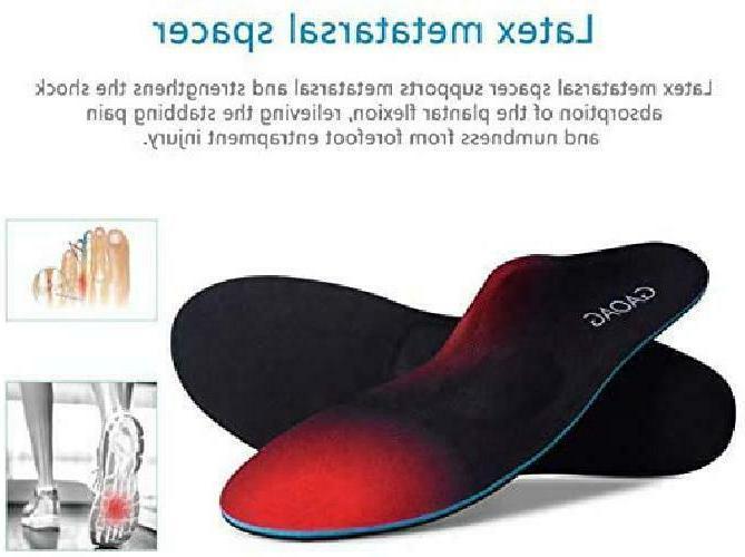 GAOAG Orthotic Breathable Fascii