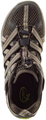 Chaco Men's 1 Sport Water Shoe, Bungee,