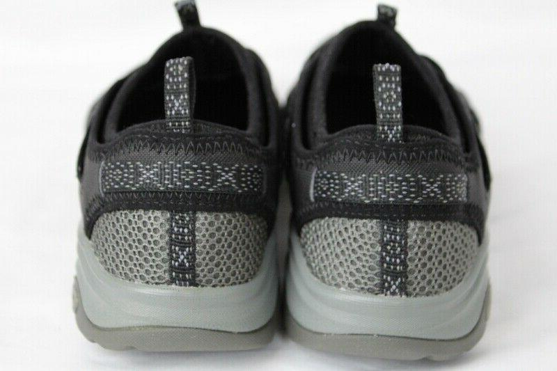 Water Shoes Women's Size 7.5 Charcoal Unused No Box