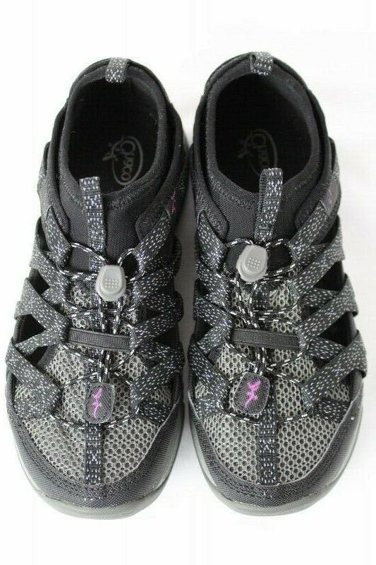outcross evo 1 water shoes women s