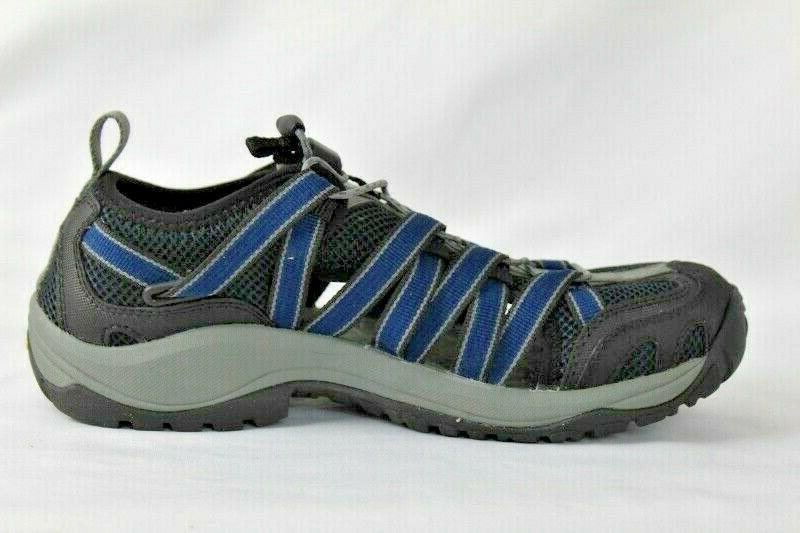 Chaco Outcross Men's beach Sandals Shoes Color Size