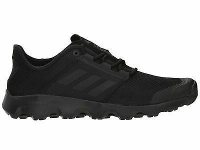 Adidas Outdoor CM7535 TERREX CC VOYAGER CARBON BLACK