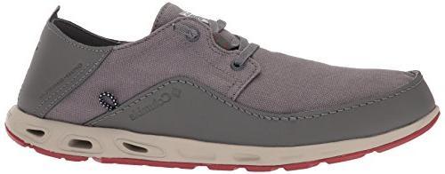 Columbia Men's Vent Shoe, 8