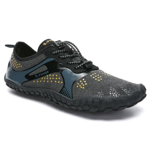 Bridawn Quick Shoes Barefoot Surf Sports