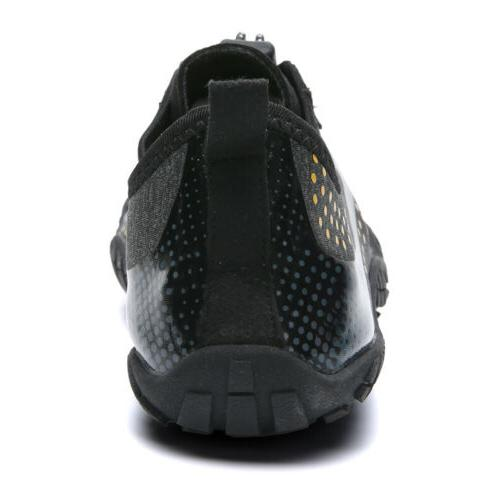 Bridawn Quick Dry Water Shoes Surf
