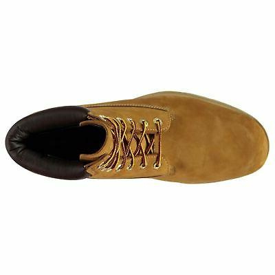 Timberland Radford Boots Water Shoes