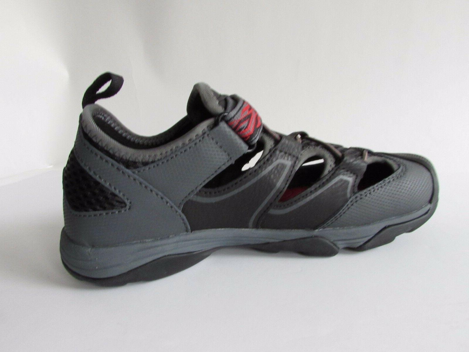 TEVA Water Youth size